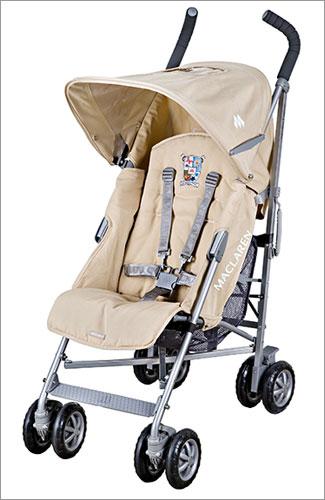 maclaren 4 seasons stroller a year round adventure buggy moms babies celebrity babies and. Black Bedroom Furniture Sets. Home Design Ideas
