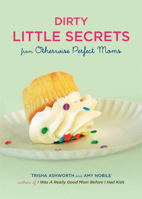 Dirty_little_secrets