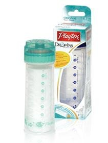 Deal of the Day: Playtex offers free non-BPA baby bottles – Moms ...