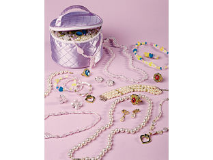 Dressupjewelry_2