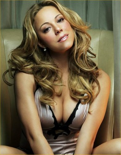 Mariahcareybiography7