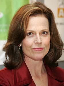 Sigourney_weaver