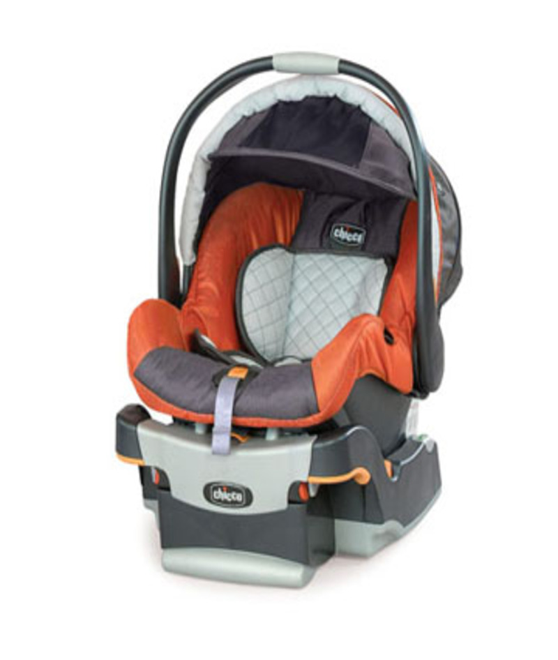 Chiccokeyfit30carseat