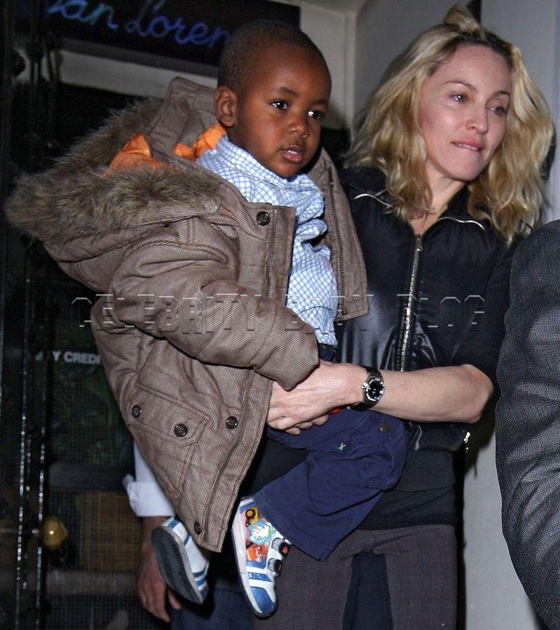 Madonna_91901308cbbjpg