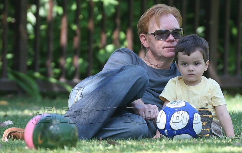 David_caruso_042608_01_cbb