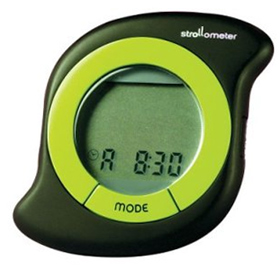 Giggle_strollometer