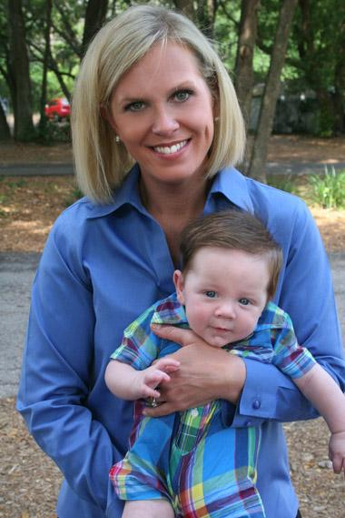 Julie_and_jaxson