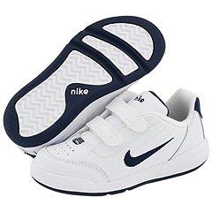 Nikekidslittlepicomidnight