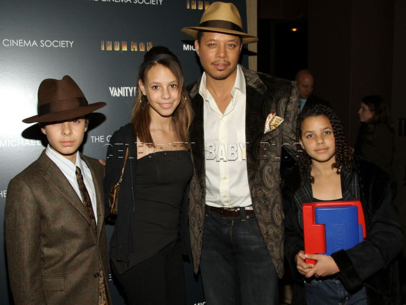 Terrence_howard_80902110cbbjpg