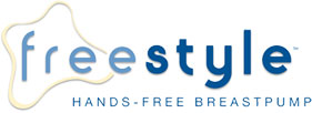 Logo_medelafreestyle