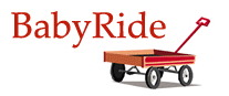 Babyridecom