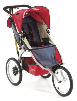 Bob_sport_utility_stroller_dlux_200