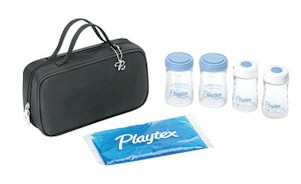 playtex embrace breast pump jpg 853x1280