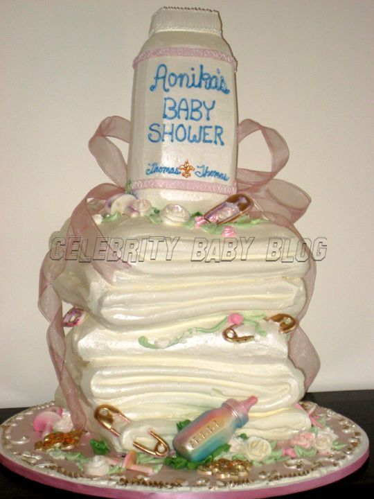 Baby Gift Baskets Beverly Hills : Cbb exclusive sean and aonika thomas baby shower