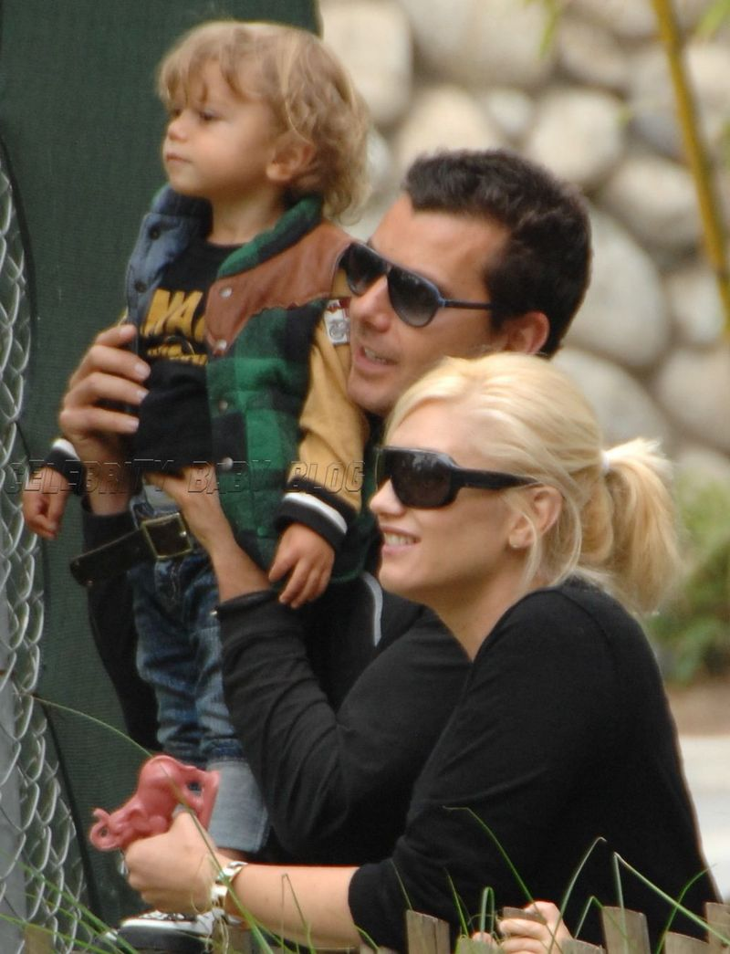 Gwenstefani28582_cbb