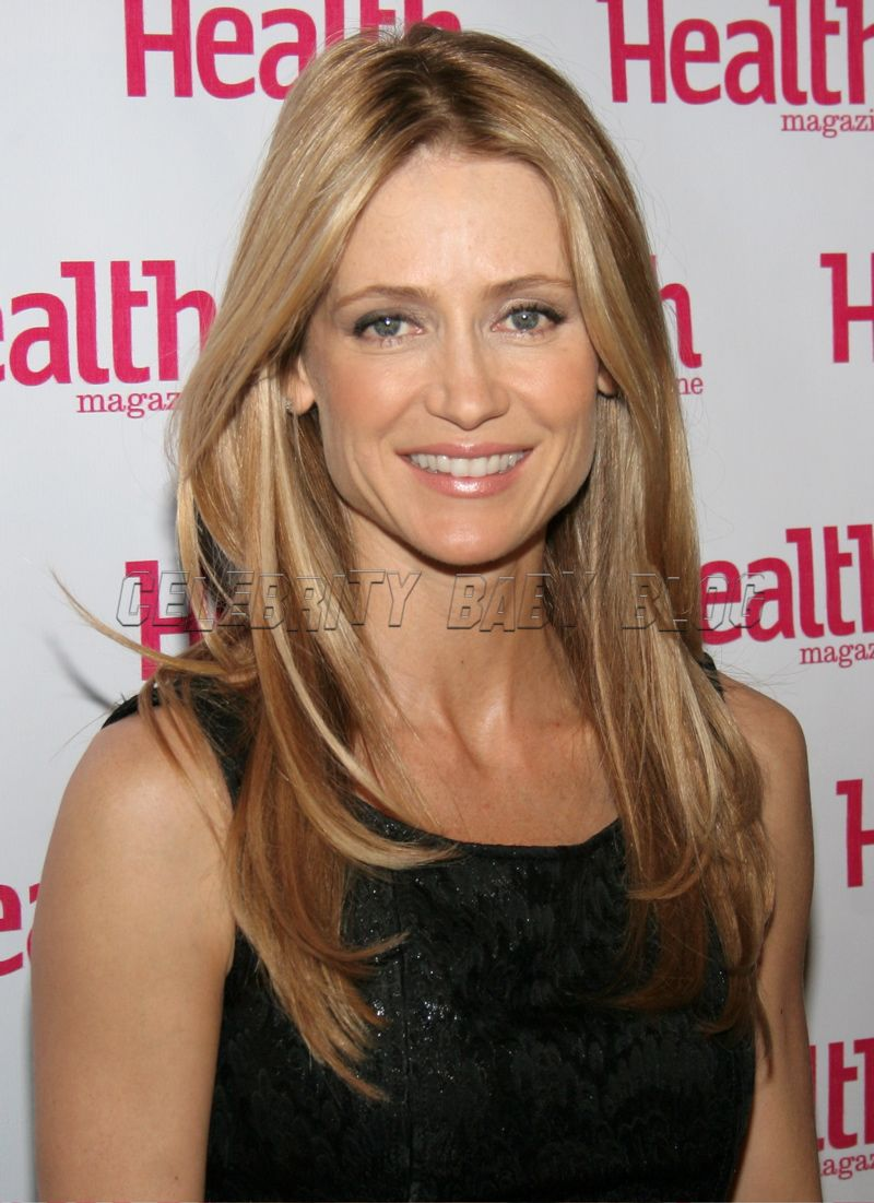 Kelly Rowan - Images