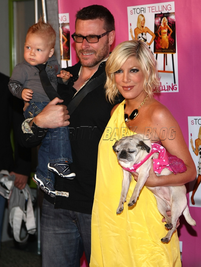 Moms Amp Babies Celebrity Babies And Kids Moms Amp Babies