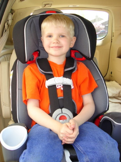we received so much positive feedback following our recent posts on car seat safety read about rear facing as long as possible and basic car safety tips