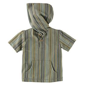 Giggle_wagadugu_striped_hoodie