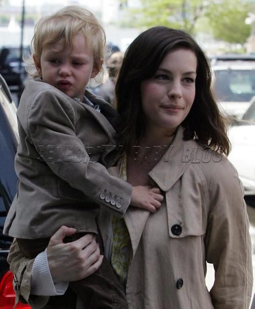 Livtyler244731_cbb