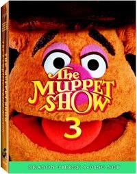 Muppetshowseason3dvdboxart