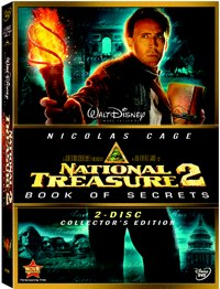 Nationaltreasure2twodiscdvdboxart