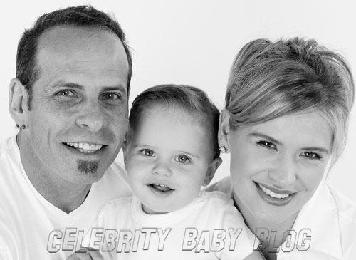Kristyswansonfamily01_cbb