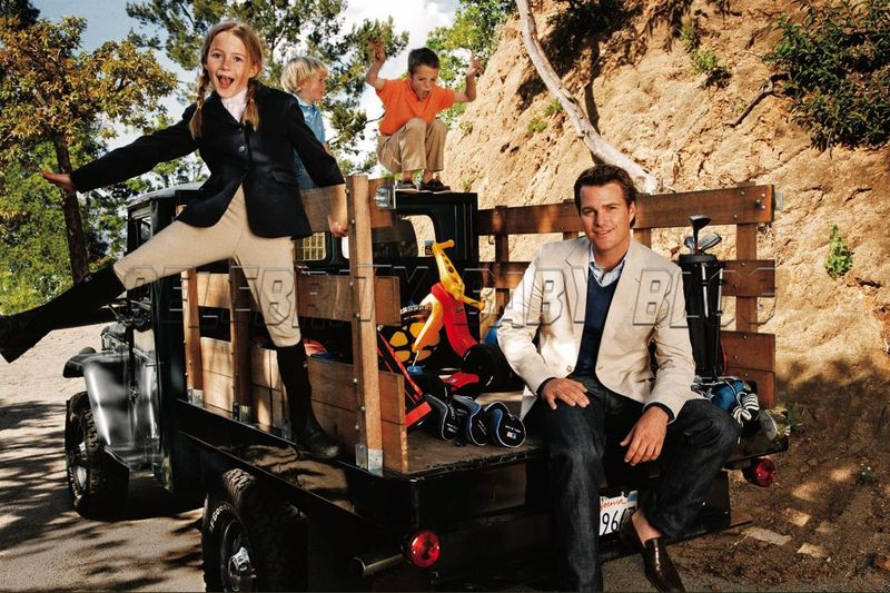 Chrisodonnell_for_cbb_vogue1_cbb