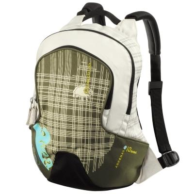 Decathlonbackpack