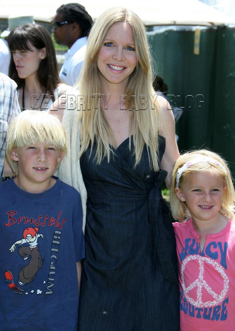 Download image Laura Lee Bell And Family PC, Android, iPhone and iPad