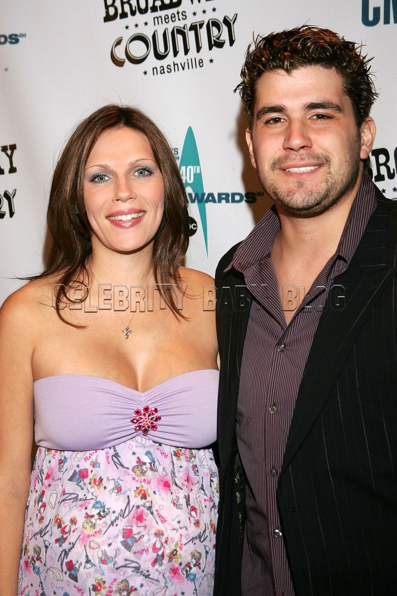 Joshgraci_tony_11153870_max_cbbjpg