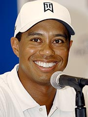 Tiger_woods