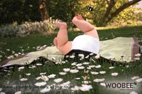 Woobee2