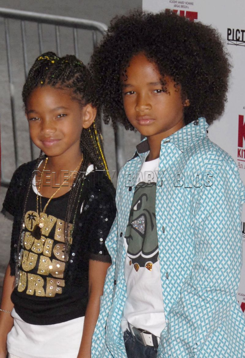 Willow Smith Films New Music Video  Moms amp Babies