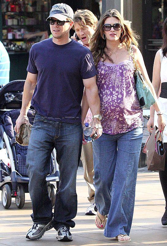 Celebrity Baby Birthdays: September 2011 - momtastic.com