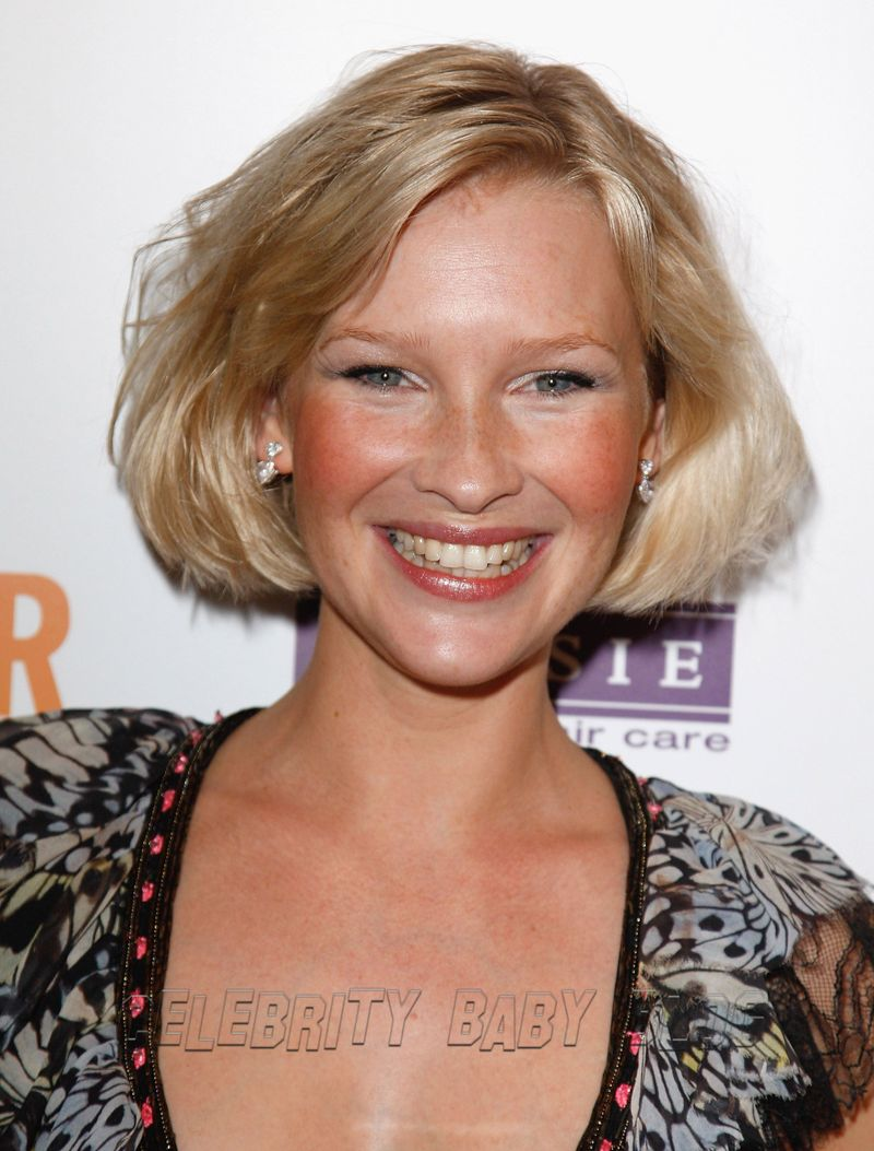 joanna page twitterjoanna page instagram, joanna page, joanna page cambridge, joanna page doctor who, joanna page love actually, joanna page 2015, joanna page hot, joanna page husband, joanna page twitter, joanna page weight, joanna page net worth, joanna page and james thornton wedding, joanna page imdb, joanna page and james thornton