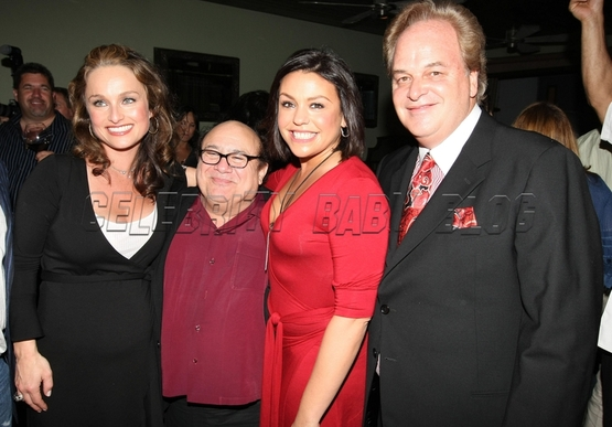 Giada_de_laurentiis_danny_devito__2