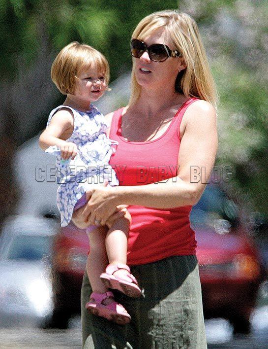 Jennie Garth and Dave Abrams Divorcing | POPSUGAR Celebrity