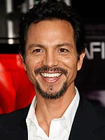 Benjamin_bratt