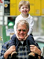 David_letterman