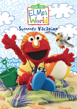 Elmos_world_summer_vacation_box_art