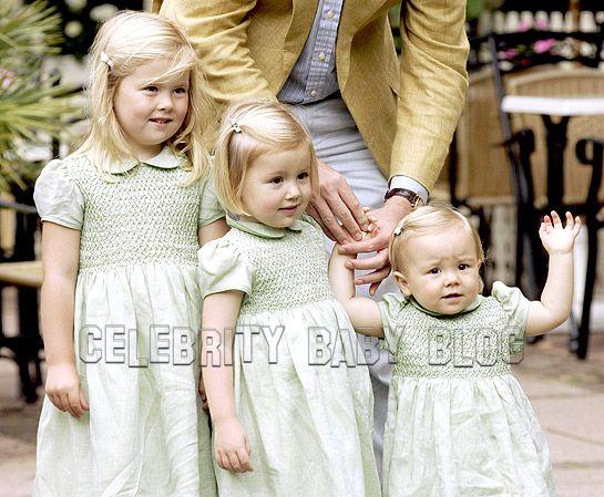 Princesses_netherland_cbbjpg
