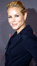 Maria_bello