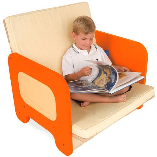 Kolino's Modern Children's Furniture Now at Babies R Us – Moms