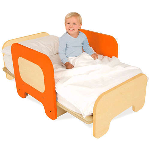 P Kolino Table And Chairs Kolino's Modern Children's Furniture Now at Babies R Us – Moms ...