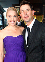 Ricky_ponting