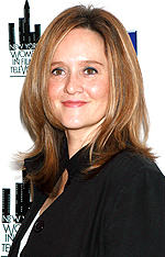 Samantha_bee