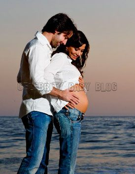 Marisol_nichols_pregnant_cbbjpg