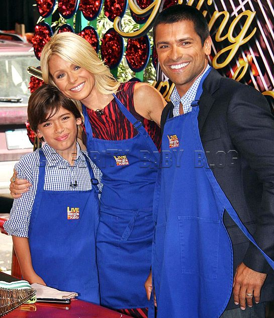 Kelly_ripa_cbbjpg
