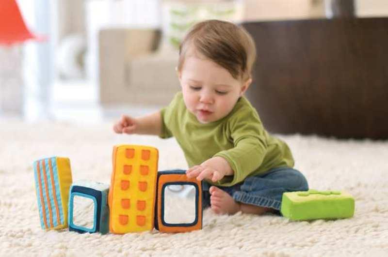 Where Can You Buy Comfort Magic 8 Inch Memory Foam Mattress - Twin